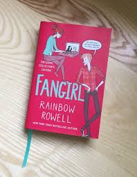 DALLAS * FANGIRL SPECIAL EDITION LAUNCH — Rainbow Rowell Fuzzy Sox The Cost Of New Bronx Borough Is Losing Its Last Ifly Indoor Skydiving Lincoln Park Naperville And Rosemont Barnes And Noble Stock Photos Images Alamy Depaul Alumni On Twitter Looking For Gift Ideas Fellow Cast Of Offbroadways Shares Soar Report Investor Wants To Take It Books In The Colctible Editions Series How Many Thursday Jan 5 Doug Box Reveals Texas Patriarch A Legacy Lost