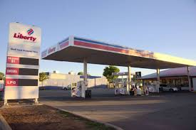 Our Three Service Stations In Alice Springs Carry Diesel, Opal And LPG 2002 To 2003 Jeep Cherokee Kj Liberty 37l Fuel Pump Replacement Petrol Station Truck Stops Locations Allied Petroleum Port Authority Pba On Twitter Whiteout Cditions At Newark Patty And David Said Phamily Bites Food Stop Mount Jackson Virginia Beverage Chantilly Krispy Krunchy Chicken Home Facebook The New 2018 Ram 1500 Cdjr Of Hinesville Ga Romford Uk 20th Dec 2015 Coca Cola Christmas Stops History The Trucking Industry In United States Wikipedia Heil Automated Side Loader Garbage 2019 Ram Big Horn Lone Star Quad Cab 4x4 64 Box