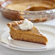 Libbys Pumpkin Pie Recipe Uk by 30 Perfect Pumpkin Pie Picks