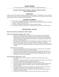 Objective For Bank Teller Resume Chase Job Description Sample