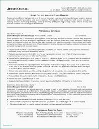 10 Career Goal Statement Sample | Resume Samples Resume Objective In Resume Statement Examples For Teachers Beautiful 10 Career Goal Statement Sample Samples Customer Service Objectives Best Of Sample Career Objective Examples Free Job Cv Example For Business Analyst Objective Examples Mission Career Change Format Fresh Graduates Onepage Statements High School