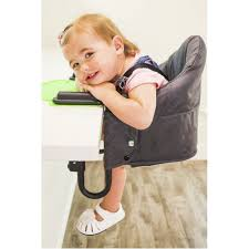 Guzzie And Guss GG201CHAR Perch Hanging High-Chair ... Perch Haing Highchair From Guzzie Guss Guzzie Tiblit High Chair Review Best Of The Blog Guzzieguss Banquet Wooden Guzzieandguss Twitter 8 Hook On Chairs 2018 Portable Baby Nursing Feeding Highchair Black Haing High Chair Untuk Kanak Having Kids Doesnt Mean You Have To Cancel Your Weekend Buying A Emmetts Abcs