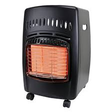 Hiland Patio Heater Wont Light by The Best Propane Heaters 2017 Buyer U0027s Guide