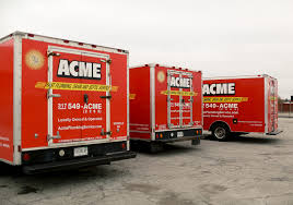 Acme Plumbing Service | Www.acmeplumbingservice.com Fire Truck Twin Bed Acme 37525t Small Truck Big Service Acme Scale 70x11 X 16x14 2000x05 Lb 000 Iso 17025 90s Looney Tunes Tshirt Extra Large The Captains Vintage Trucking Company Six Flags Over Georgia Markets Stop 304 4th St Orlando Fl 32824 Closed Ypcom 1934 Ad White Trucks Delivery Sterling Laundry Original Wash Auto Detailing In Milan Fourteen Depatiefreleng Road Runners Fuel Treating People Right Is The Way To Do Good