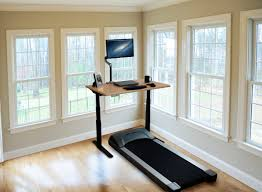Lifespan Treadmill Desk Tr5000 Dt3 by Imovr Thermodesk Elite Treadmill Desk Review