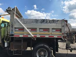 1997 Dump Bodies 10' (Stock #T-SALVAGE-1457-DB-223-E) | TPI Wwwtruckcscom 25 Acre Salvage Yard Pinterest And Heavy Duty Trucks Yards 2000 Volvo Vnl Stock Tsalvage1314vdd904 Doors Tpi Autocar 1989 Kenworth T600 Salvage932tfa281 Front Axles Carolina Truck Parts For Sale Used Semi Junk Towing Sales Service Repair Roadside Assistance B W Recycled
