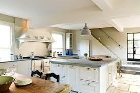 Kitchen Case Study Elegant Efficiency