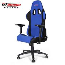 Gt Omega Pro Racing Gaming Office Chair Blue Black Sayl Chair Sale Amazoncom Gtracing Big And Tall Gaming Chair With Footrest Heavy Esport Pro L33tgamingcom Gtracing Duty Office Esports Racing Chairs Gaming Zone Pro Executive Mybuero Gt Omega Review 2015 Edition Youtube Giveaway Sweep In 2019 Ergonomic Lumbar Btm Padded Leather Gamerchairsuk Vertagear The Leader Best Akracing White Walmartcom Brazen Shadow Pc Boys Stuff Gtforce Recling Sports Desk Car