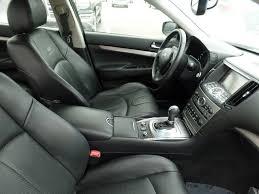 Infiniti G37 Floor Mats by 2012 Used Infiniti G37 Sedan 12 Infinity G37 G37 Sedan At Landers