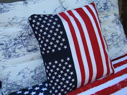 Knockoffs~ Pottery Barn American Flag Pillow And Target Napkin ... Premium Collapsible Target Stand For Sale 18 Wide Steel Everything We Want From Targets New Home Decor Line Console Tables Marvelous Shadow Box Coffee Table Diy Pottery Christmas A1sph5pt Rl Sl1500 Istmas Pillows Walmart Throw Barn Style Bedroom Makeover On A Budget Canvas Desk Chair Kids Chairs And Swivel Tufted Knockoffs American Flag Pillow And Napkin Hammered Silver Floor Vase Branches I Found This Set Of Vintage Brass Lamps Etsy The Burlap Aprils Craft Nest Barn Valentine Design Alluring Bar Stools