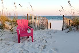 10 Reasons Why Alabama's Gulf Coast Should Be Your Next ... Kit Kemp Collection Andrew Martin 48 Beautiful Beachy Living Rooms Coastal Reproduction Ding Fniture Oak Walnut And Mahogany Az Of Terminology To Know When Buying At Auction Concept Bespoke Handmade 20 Beach House 10 Best Deck Chairs The Ipdent 30 Best Ding Room Decorating Ideas Pictures Hughes Sleeper Sofa Klismos Chairs 247 For Sale On 1stdibs 42 Home Decor Classic