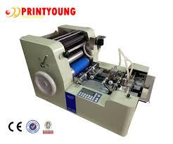 bureau de change aps aps or small automatic business card offset printer view small