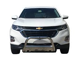 18 Chevy Equinox Bull Bar 2.5″ W. Skid Plate S/S New Arb Modular Bull Bar 2015 Chevrolet Silverado 23500hd Lund Intertional Products Bull Bar Westin Ultimate Suburban Toppers Ali Arc Industries General Motors 84100464 Front Bumper Nudge 62018 Lund 471214 Lvadosierra With Led Light And Australian Bars 470214 Chevy 2500hd 3 Black 12018 Aries B354013 With Free Shipping On Push