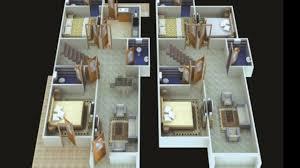 100 Free Vastu Home Plans 25x50 House Plan East Facing As Per House Plan Map