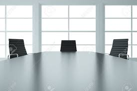 Empty Business Meeting Room With Table And Chairs Busineshairscontemporary416320 Mass Krostfniture Krost Business Fniture A Chic Free Images Brunch Business Chairs Contemporary Hd Wallpaper Boat Shaped Table Seats At Work Conference And Eight Harper Chair Set Elegant Playful Logo Design For Zorro Dart Tables A Picture Background Modern Office Interior Containg Boardroom Meeting Room And Chairs
