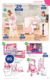 BIG W Catalogue And Weekly Specials 20.6.2019 - 10.7.2019 ... Baby Sitting In Highchair Stock Photo Image Of Anxiety Column The Rock N Play Sleeper Was Recalled Last Week It A Fun Approach To Product Photography And Composition With Big W Catalogue Weekly Specials 62019 1072019 May 2019 By Chelsea Magazine Company Issuu Feeding Part I Starting Solids Sepless Mummy 15 Beautiful High Chairs Youll Drool Over Theyll Broken Chair James Ross Stocksy United Award Wning Hape Babydoll Highchair Toddler Wooden Doll Fniture One With New Girlfriend Friends Central Fandom 10 Best Baby Bouncers From Bjorn Mamas Papas Ciao Portable Chair For Travel Fold Up Tray Black