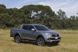 """NAUJAS DARBINIS ARKLIUKAS """"FIAT FULLBACK"""" – JAU LIETUVOJE - FCA ... The New Fiat Fullback Pickup Truck At The Iaa 2016 Stock Photo 2013 Fiat Strada Pickup Truck Lumberjack Edition And Fiats Uk May Be A But Its Utterly Half Arsed Little 500 Turned Into A Novelty Is Chicken Tax Hangs Over Makers In Nafta Debate Wsj Naujas Darbinis Arkliukas Fullback Jau Lietuvoje Fca Gallery All Cool Trucks At Geneva Motor Show We Dont Get New Is Mitsubishi L200s Italian Hannover Germany Sep 21 2017 Professional Ducato Pickup V10 Truck Ets2 Mod Concept Car 4 Previews Future Paul Tan Image 283765"""