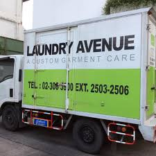 Laundry Avenue - Home | Facebook Wash Laundry Truck 1 Royal Basket Trucks 16 Bushel Blue Plastic Series Kd Cart Vinyl Basket Laundry Truck Crown Uniform Linen Service Uniforms Linens A Big Welcome To Orange Sky Bc Textile Innovations Commercial Tide Rolls Out For Harvey Steemit Mobile Laundry Truck Cleans Clothes Homeless Free Of Charge Laundromat Helps Homeless People Wash Their Clothes Thedelite Steele Canvas 152 Elevated Utility Anchortex