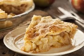 dessert aux pommes rapide recette de tarte aux pommes selon bob le chef l anarchie culinaire