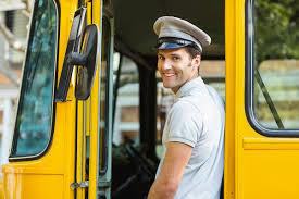 15 Part-Time Jobs For Engineering Students That Pay | Resume.com How Trucking Went From A Great Job To Terrible One Money Mcdonalds Delivery Rider Jobs Parttime Drivers On Full Time And Part Truck Driver In Cheshire Ct Lily Shuttle Bus Job At Green Way Shuttles In Houston Tx 21 Time Jobs For Students Singapore Parttimejobssg 9 Best Driving Images Pinterest Posting Regional Local Positions Avaliable Bedford Pa Dicated Cdl Tristar Transportation Columbus Oh Description Salary Education Life Of An American Youtube