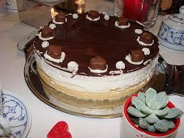 milka herzen torte 4 7 5