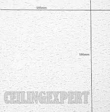 Tegular Ceiling Tile Dimensions by Tatra Tegular Ceiling Tiles Board 600 X 600mm Square Edge 24mm Grid Uk