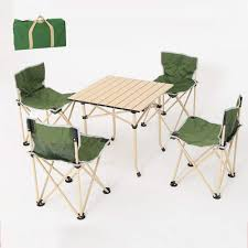 With Chair And Table Car Alloy Aluminum Chair, And Table ... Axa Folding Chair Spacis Ihpaper Paper Bench Long Stool Entryway Ftstool Shoe Bench With 3 Cushions For 1 To 2 Peoplebrown Origami Star The Chair Patings Lucia Dill Paper Cboard Fniture Design Canada Usa Europe Asia Six People Folding Chairs Easy Pack Away Paper Sofa Flpps Print Both Sides Criss Cross Green Hercules Series 650 Lb Capacity Premium White Plastic About Rocking Chairs Trends With Contemporary