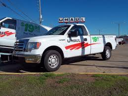 100 Uhaul Pickup Truck Rental Wanted Couple Could Be In Local Area