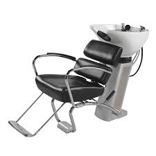 akita shoo unit with sliding seat