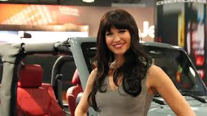 Meet The 2013 New York Auto Show Sexy Car Girls Plus The Sexy Truck ... California Truck Driver Climbs Aboard Movie Star Bandit Rig Truck Driver Womens Chiffon Top By Maumeckler Redbubble Five Ways To Deal With Night Shifts Sexy Stock Photo Edit Now 104640254 Shutterstock What Cars Do These 15 Hot Celebrities Drive Drivers Salaries Are Rising In 2018 But Not Fast Enough Behindthescenes Secrets About Vegas Rat Rods Screenrant Professional Stereotypes The Human Breed Blog Australian Trucking Girl Claimed Be The Worlds Sexiest One Auto Industrys Play For Female Racked A Life Is Risky And Say Its Worth