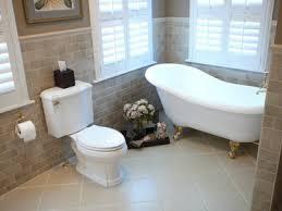 s top notch tile kitchen bath flooring tile and