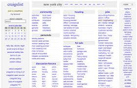 Brutalist And Minimalist Web Design | Toptal
