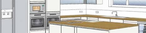 küchen rosenowski gmbh in burgwedel küchenstudio