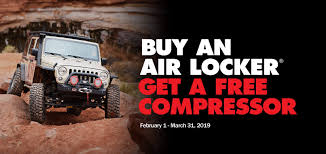 100 Truck Stuff And More ARB USA Premium 44 Accessories