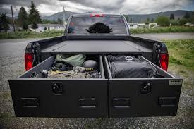 100 Pickup Truck Gun Rack Solutions Vault