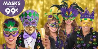 Halloween City Corpus Christi Hours by Masquerade Masks Mardi Gras Masks Party City