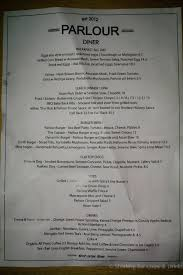 ʎʞɹɐɥS On | Diner Menu, Diners And Menu The Beet Box Cafe Vegan Eats North Shore Oahu Cafree Coconut 45 Best East Bound And Down Images On Pinterest Semi Trucks Big Hbilly Stomp End Of An Era Smokey Valley Truck Stop Staycationer 032014 042014 S Diner Menu Diners Menu Driveins Dives 141characters Uncle Freds Bbq Smoke Shack 15 Photos 23 Reviews Caters Celebrate National French Fry Day With These Worthy Selections Restaurant Food Catering Montreal Le Smoking Chicken Bus Home Facebook