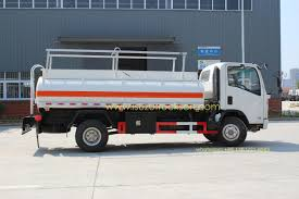 High Efficiency 5000L ELF Refuel Tanker Truck ISUZU,Oil Tank Truck ... Joal Ja0355 Scale 150 Lvo Fh12 420 Tanker Truck Cisterna Oil Bowser Tanker Wikipedia Dot Standard Oil Tank Truck Trailer 35000 L Transport Tanker Hot Selling Custom Fuel Hino Trucks For Sale In Spill History And Etoxicology Exxon Drive Rather Than Pipe Buy Best Beiben 10 Wheeler Truckbeiben Truck Manufacturer Chinafood Suppliers China Howo H5 Oilfuel Powertrac Building A Better Future Transporter Online Heavy Vehicle Tank With Fuel Royalty Free Vector Clip Art Lego City 60016 At Low Prices In India Zobic Oil Cstruction Learn Cars