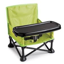 Amazon.com : KidCo Gopod Camo : Baby Kidco Gopod Sky Portable Activity Seat Walmart Canada Costway 3 In 1 Baby High Chair Convertible Play Table Babies And Parenting Family Choice Awards Pistachio Buy Baby Dine Pod From Kid Co Youtube Dinepod Travel Highchair For Midnight Phil Teds Lobster Pr Brand Review Giveaway Top Daddies The Best Chairs Of 2019