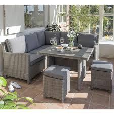 best 25 kettler garden furniture ideas on pinterest diy murphy