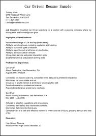 Resume Templates. Truck Driver Resume Templates: Writing Research ... Terrific Delivery Driver Resume Writing Research Essays Cuptech Cdl Truck Driving Schools In Nj Natural Gas Jobs Employment Indeedcom Oukasinfo Dallas Tx Best Image Kusaboshicom Tractor Team Straight Truck Drivers Need Home Category Blue Otr Straight 2018 Owner Operator Los Angeles Ipdent Example Beautiful Job Description Lovely Kansas City Trucking Coast To