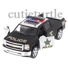 Kinsmart 1/46 2014 Chevrolet Silverado Police Pickup Truck Diecast ... 3d Police Pickup Truck Modern Turbosquid 1225648 Pickup Loaded With Gear Cluding Gun Stolen In Washington Police Search For Chevy Driver Accused Of Running Wikipedia Hot Sale Friction Baby Truck Toyfriction With Remote Control Rc Vehicle 116 Scale Full Car Wash Trucks Children Youtube Largo Undcover Ford Tacom Orders Global Fleet Sales Dodge Ram 1500 Pick Up 144 Lapd To Protect And Reveals First Pursuit Enfield Searching Following Deadly Hitand