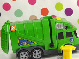 Elegant Garbage Truck Toys For Kids - Toys Ideas | Toys Ideas Tonka Titans Go Green Garbage Truck Big W The Compacting Hammacher Schlemmer Clipart Free Download Best On 2018 New Children Sanitation Trucks Toy Car Model With Learn Colors With Monster Garbage Truck For Kids To Titu Animated Fire Truck Youtube Cake Ninjasweetscom 143 Scale Diecast Waste Management Toys Disney Pixar Cars Lightning Mcqueen Story Inspired Halloween Costume Ideas How Make A Man And More