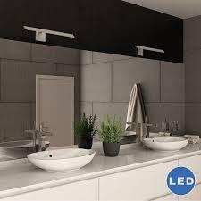 Home Depot Bathroom Sconces by Bathroom Shower Lighting Fixtures Lighting Design Inspiration