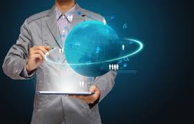 bureau viruel bureau virtuel bruxelles une opportunité d affaires intéressante
