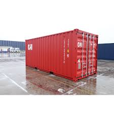 104 40 Foot Shipping Container Buy Factory S Feet High Cube 1 Bedroom Used For Home And Office Buy Feet High Cube 1 Bedroom Used For Home And Office Premium