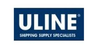 Does Uline Offer Free Returns Whats Their Exchange Policy