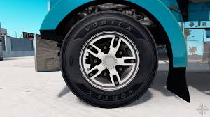 Wheels Dayton For American Truck Simulator Dayton Rims Driveline And Suspension Bigmatruckscom M726 Jb Tire Shop Center Houston Used New Truck Tires Shop For American Truck Simulator Open Spoke Front Stock Os153 Wheel Ends Spokes Wire Wheels Images Steel Rims 13 Inch Buy Inchstainless V10 Mod Ats New To Me Trailer Hmm Diesel Forum Oilburrsnet Jdwheels Performance Tires Home Hand Handtrucks Ace Hdware Us Mags U480 On Sale