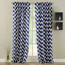 Walmart Grommet Blackout Curtains by Curtain Restoration Hardware Curtains Walmart Blackout Curtains