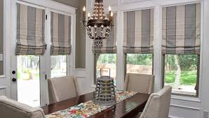 Kmart Yellow Kitchen Curtains by Curtains Gratifying Kitchen Tier Curtains Target Famous